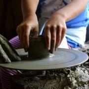 pracownia-ceramiki1