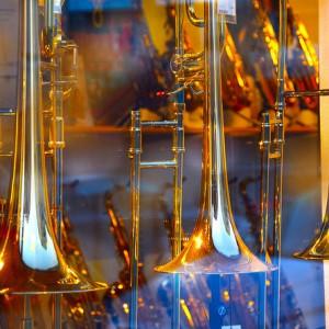 Maria Eklind, Instrument| źródło: flickr.com