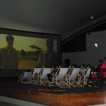 kino letnie 016